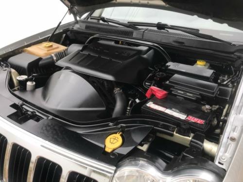 jeep grand cherokee 4x4 limited