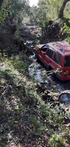 jeep grand cherokee 4x4 v8 nafta