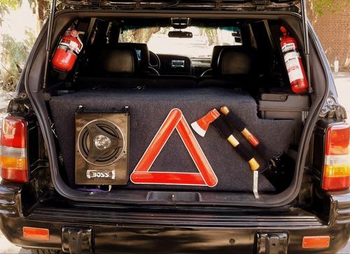 jeep grand cherokee 5.2 v8 limited   unica    digna de ver.
