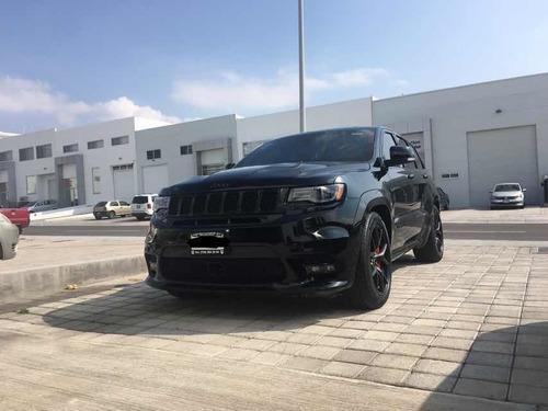 jeep grand cherokee 5.7 blindada 4x4 at 2018
