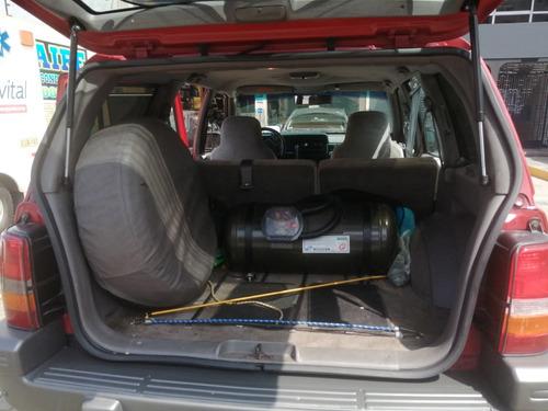 jeep grand cherokee 93 4litros 4x4 automatica