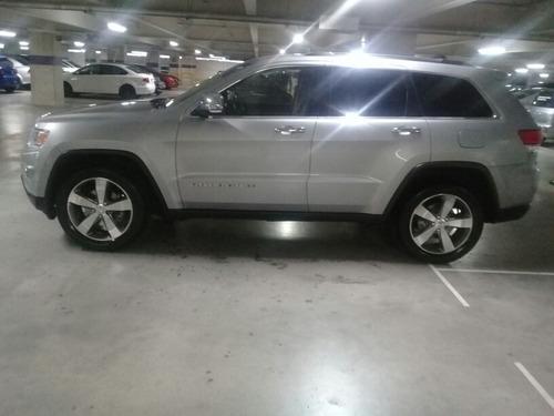 jeep °°grand°° cherokee