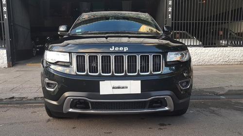 jeep grand cherokee autos