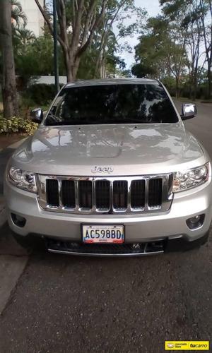 jeep grand cherokee blindada