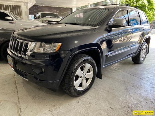jeep grand cherokee blindada