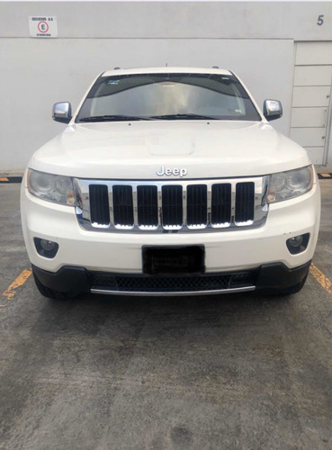 jeep grand cherokee blindada nivel iii