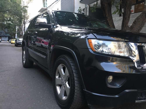 jeep grand cherokee blindaje nivel 3