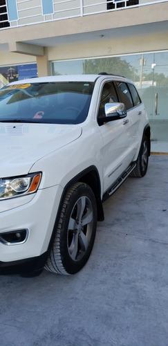 jeep grand cherokee gran cherokee