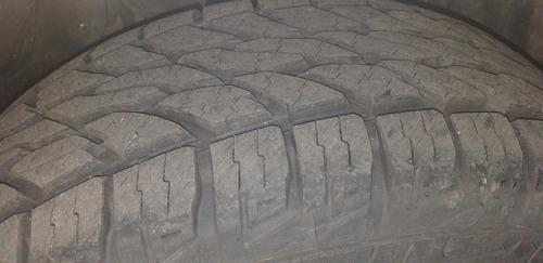 jeep grand cherokee gran cherokke limite