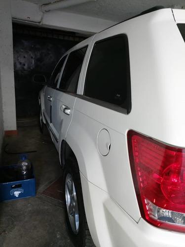 jeep grand cherokee grand