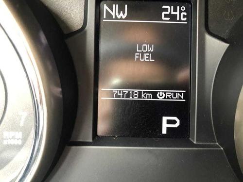 jeep grand cherokee laredo 3.6 4x4 4p