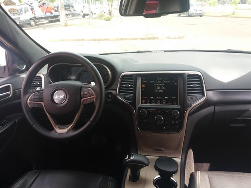 jeep grand cherokee laredo 3.6l