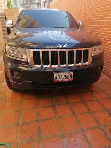 jeep grand cherokee laredo 4+4