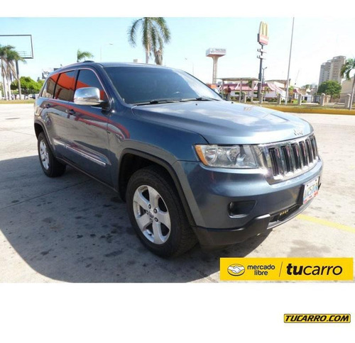 jeep grand cherokee laredo 4x2