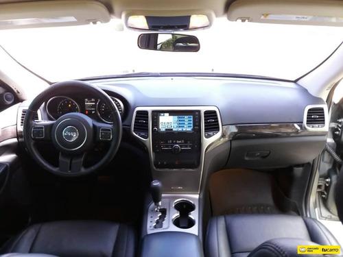 jeep grand cherokee  laredo 4x2