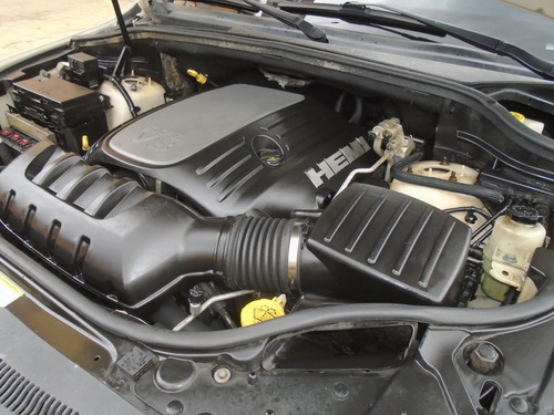 jeep grand cherokee laredo 4x4 - automática
