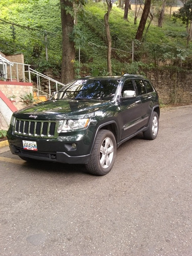 jeep grand cherokee laredo 4x4 blindada