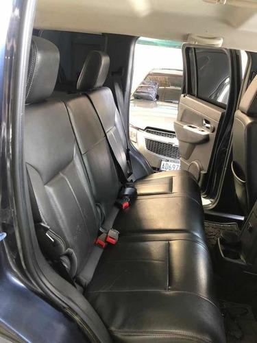 jeep grand cherokee laredo 4x4 cuero