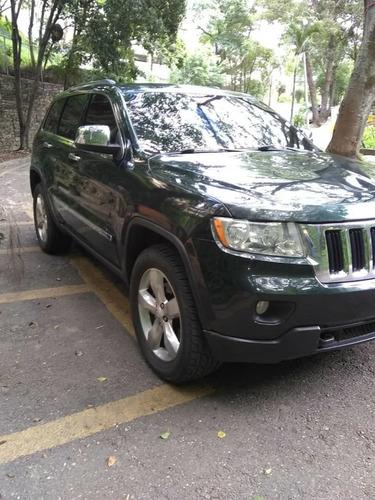 jeep grand cherokee laredo blindado 3 p