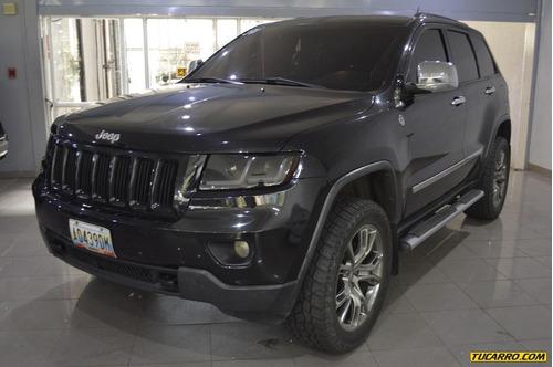 jeep grand cherokee laredo-multimarca