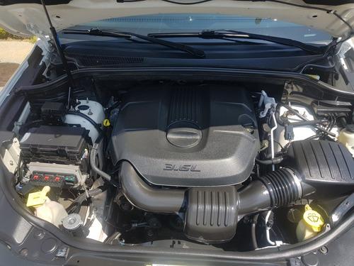 jeep grand cherokee laredo v6 4x2 at 2011