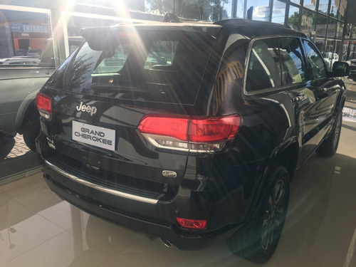 jeep grand cherokee limited 2019 okm a patentar