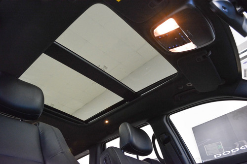 jeep grand cherokee limited 3.6l at8 4x4