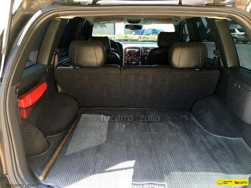 jeep grand cherokee limited 4x4
