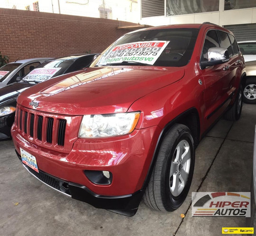 jeep grand cherokee limited  blindada