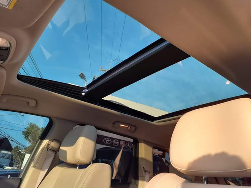 jeep grand cherokee limited diesel blanca 2014
