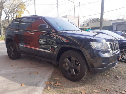 jeep grand cherokee limited v6