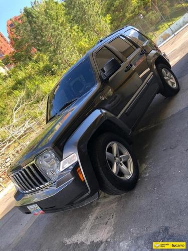 jeep grand cherokee sport 4x4
