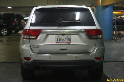 jeep grand cherokee sport wagon