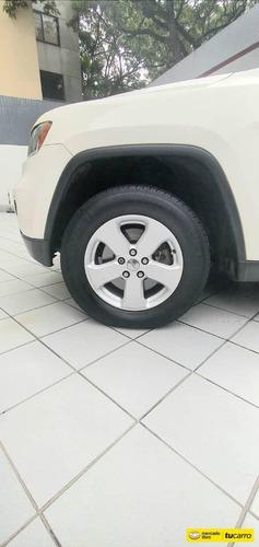 jeep grand cherokee sport wagon