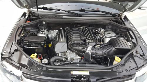 jeep grand cherokee srt-8 4x4 mt 2012