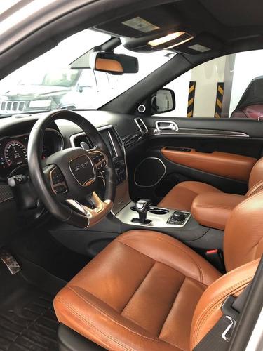 jeep grand cherokee stt