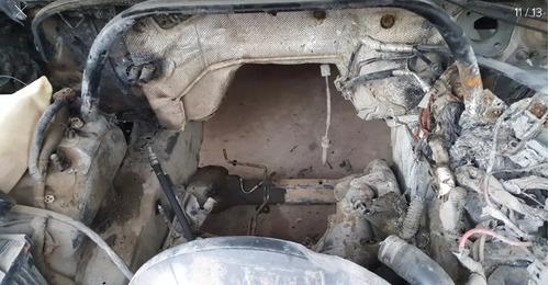 jeep grand cherokee v8 dada de baja