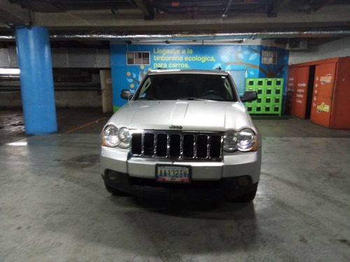 jeep grand cherokke limited 4x4