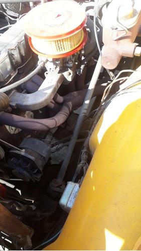 jeep ika 4×4