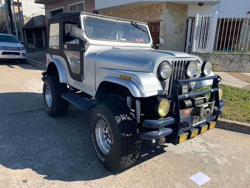 jeep jeep ika aff aff