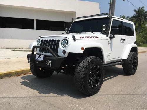 jeep jeep wangler 2013