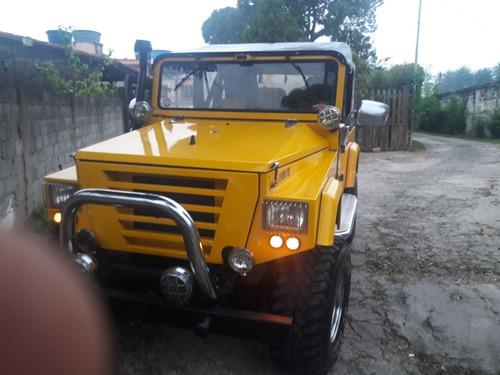 jeep jipe 4x4 disel   motor perks q20 b