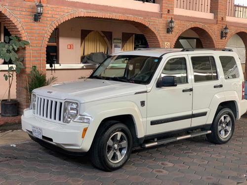 jeep liberty jeep liberty