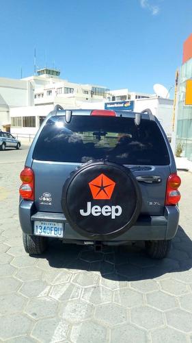 jeep liberty  liberty  americana