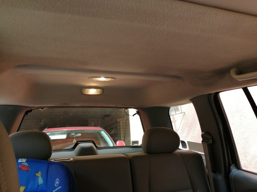 jeep liberty sport 4x2 at 2005