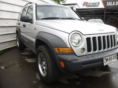 jeep new cherokee sport