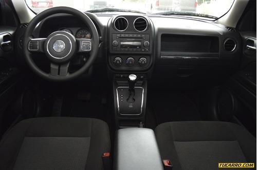jeep otros modelos jeep