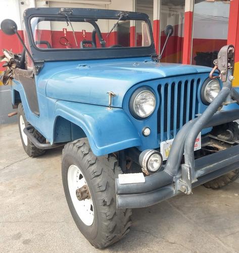 jeep outros modelos