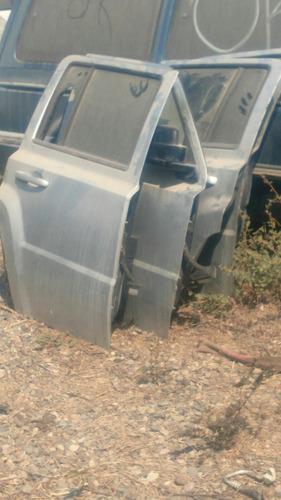 jeep patriot 2008 partes