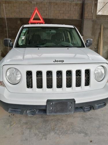 jeep patriot jeep patriot